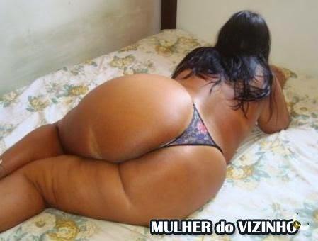 Mulher procura homem Rio de Janeiro  RJ  Vivalocal