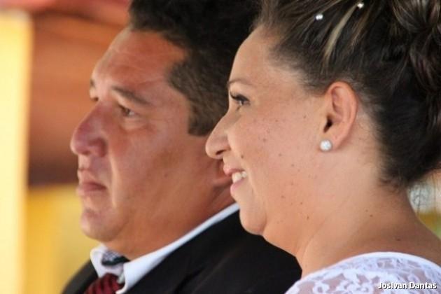 Resultado de imagem para casamento comunitario guamaré