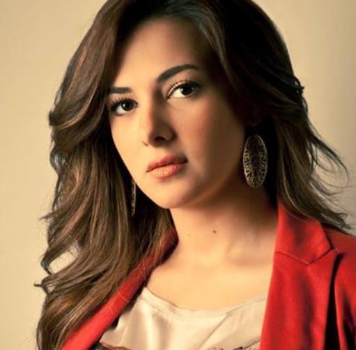 اغنية تخيل دنيا سمير غانم