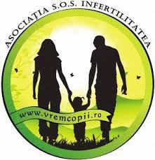 PARTENER - SOS INFERTILITATEA