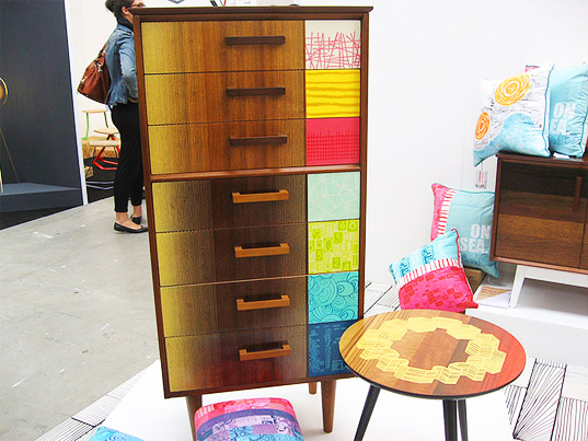 The Art Of UpCycling Furniture Upcycling IdeasUpcycled Chest Of