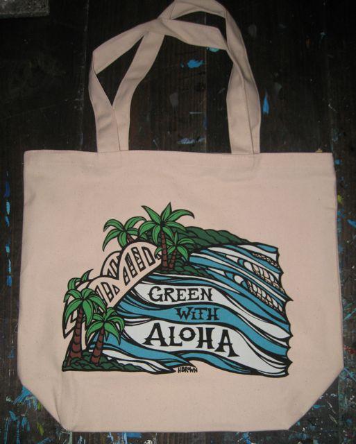 heather brown surf art hawaii artist