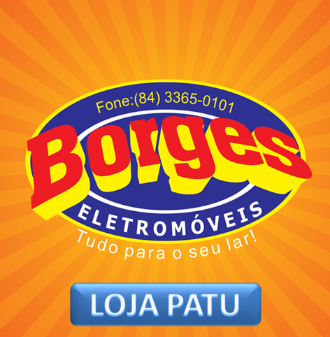 BORGES ELETROMÓVEIS DE PATU