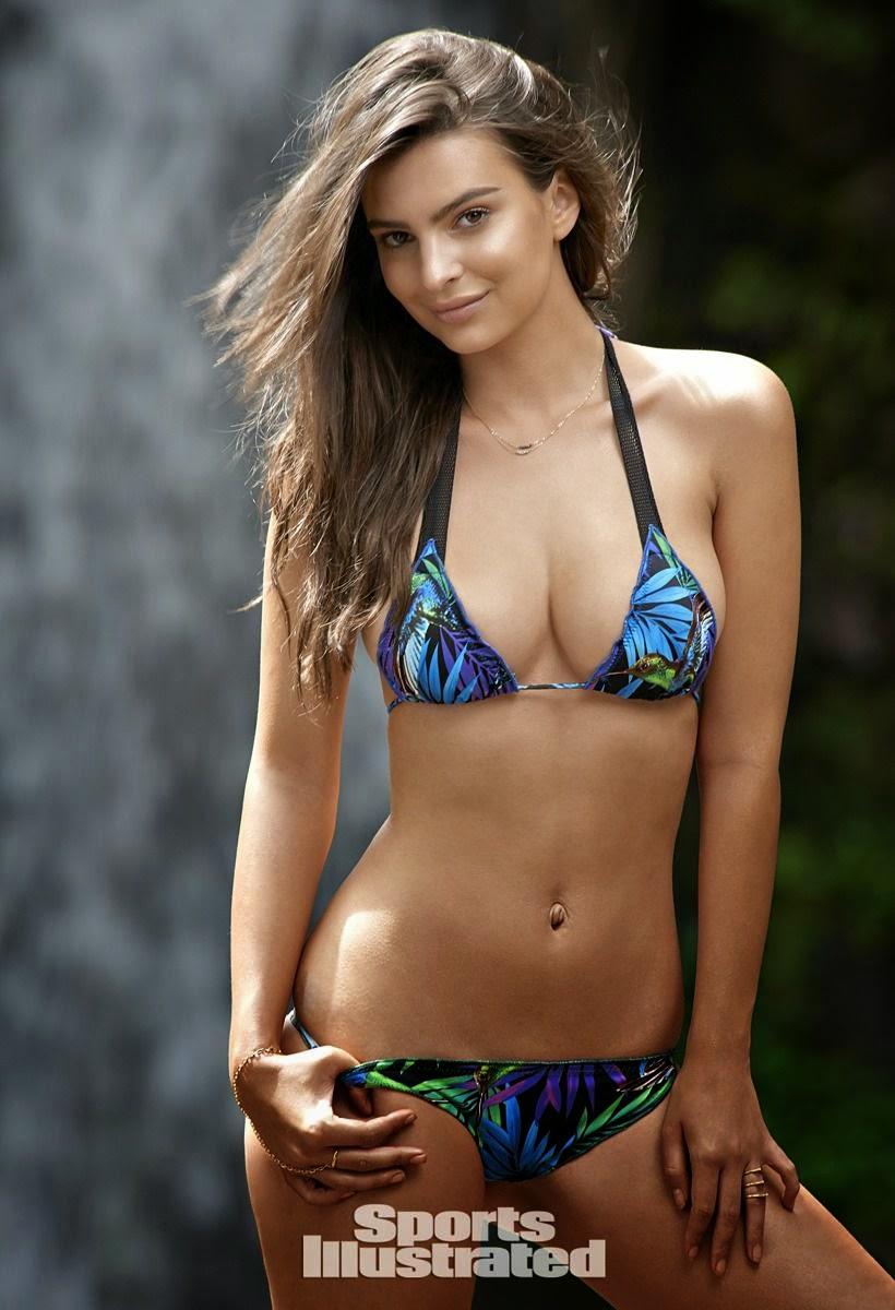 beach models emily - photo #26