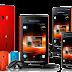 Spesifikasi dan Harga Sony Ericsson W8