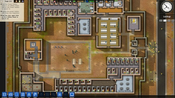 prison-architect-pc-screenshot-katarakt-tedavisi.com-1