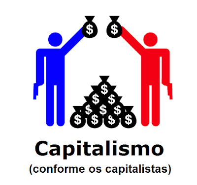 Hatake Kakashi e Outros Personagens 3.Capitalismo%2528b%2529