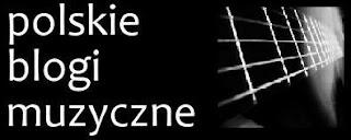 Polskie Blogi Muzyczne