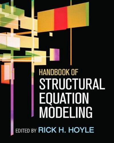 http://kingcheapebook.blogspot.com/2014/08/handbook-of-structural-equation-modeling.html