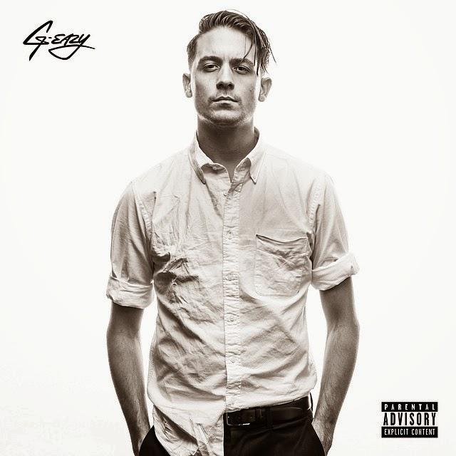 G-Eazy, Let's Get Lost
