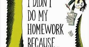 Why I Didn t do my Homework    DailyFailCentral I AM A PARAWHORE Y U NO DO HOMEWORK   what my teachers think when i didn t do my homework    Y U No