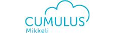 Cumulus Mikkeli