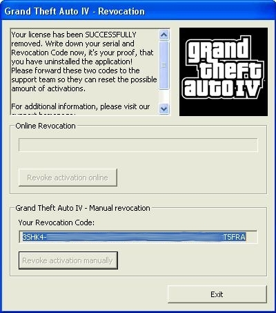 gta v activation code pc Archives