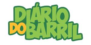 Diário do Barril | Notícias sobre Chaves, Chapolin Colorado e 'mucho más'!