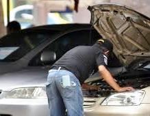Tips Cermat Membeli Mobil Bekas