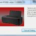 Solusi Error 5100 Pada Printer Canon