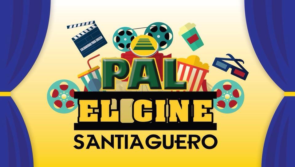 PAL Cine Santiaguero