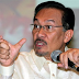 Anwar Should Grow Up And Admit Defeat Gracefully