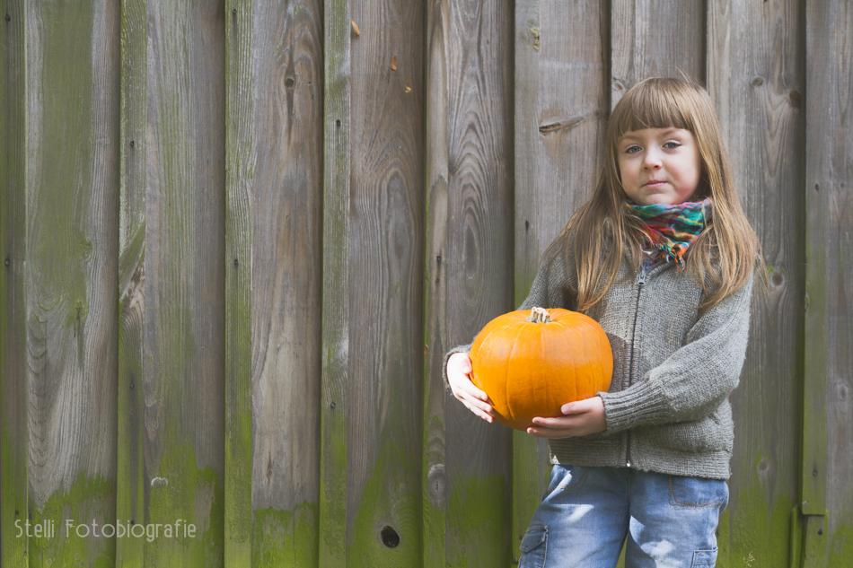 fotograf dziecięcy płock; kolor