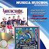 Huichol Musical y El Venado Azul [Discografía] [6 CDs] [MEGA] [2015]