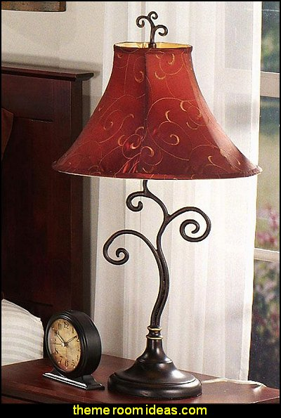 decorating theme bedrooms - maries manor: nightmare before