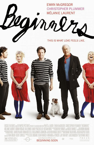 Beginners (BRRip HD Ingles Subtitulada) (2010)