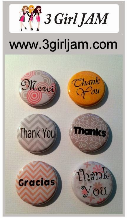 http://www.3girljam.com/product/thank-you-flair