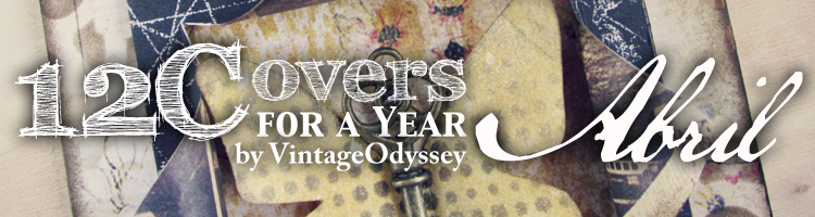 http://www.vintageodyssey.net/2014/04/12-covers-for-year-abril.html