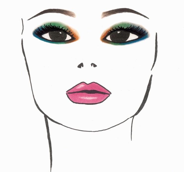 Maybelline New York, maybelline Lip Polish by Color Sensational, maybelline lip polish, lipstick, tendy fashionista look
