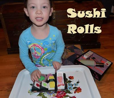 sushi melissa & doug