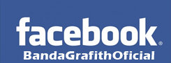 FACEBOOK DA BANDA GRAFITH