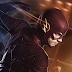 Liga da Justiça será mencionada em The Flash