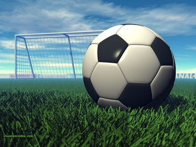 Sepak Bola on Spekulasi Tentang Bola Sepak     Nostalgia Klasik