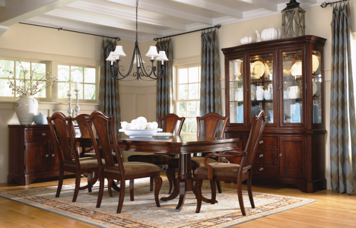 Legacy Classic American Traditions Furniture Home Furniture Design Ideas