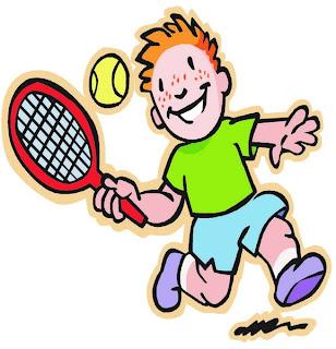 http://4.bp.blogspot.com/-PREoTisFn6c/UBhK_IU1pRI/AAAAAAAAFnI/K2Tg0t6mVdI/s1600/tenis.jpg