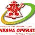 Lowongan Kerja di Ganesha Operation - Solo