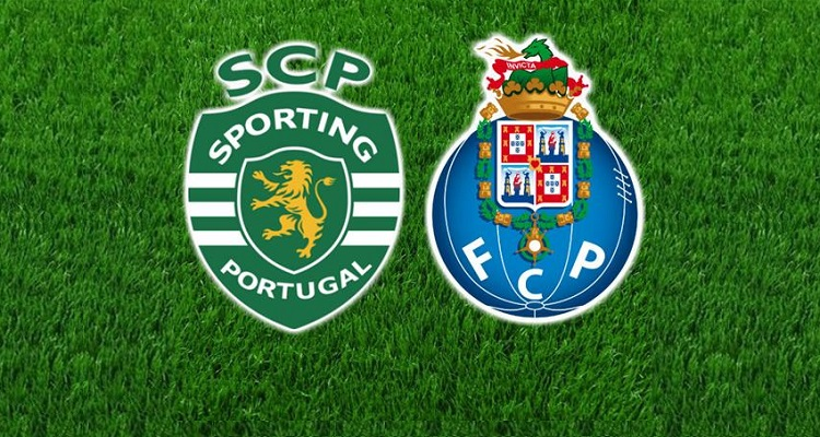 5 de janeiro, 17h30: Lisboa