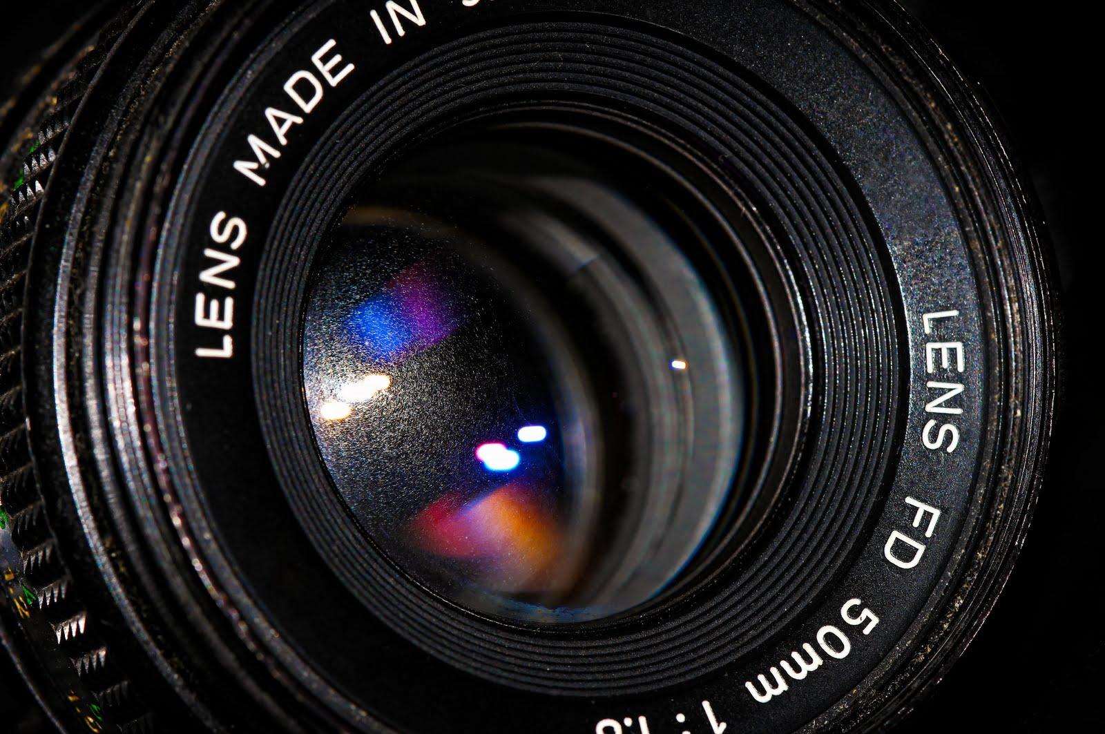 I Concurso Fotografía Instagram