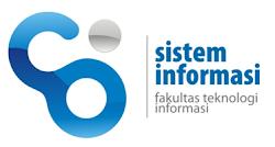SI - Sistem Informasi