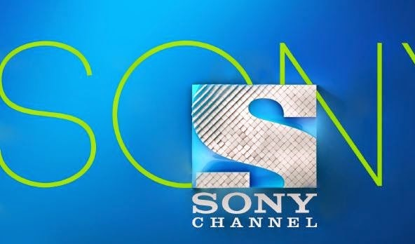 beTV in the Philippines is now Sony Channel