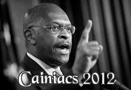 Cainiac2012 On Twitter