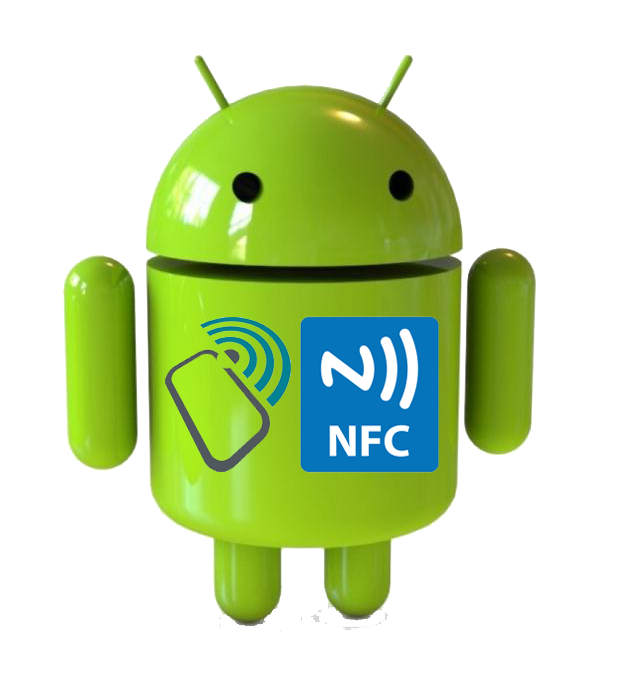 nfc near feild communication Near field communication (nfc) is a form of short range wireless communication  in which nfc devices such as mobile can communicate with each other over a.