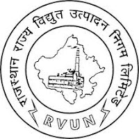 Jobs of Junior Engineer in Rajasthan Rajya Vidyut Prasaran Nigam Limited