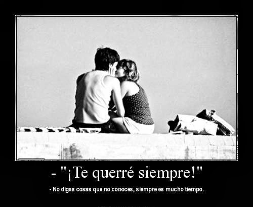 Funny Love Quotes Spanish : Funny Spanish Love Quotes. QuotesGram