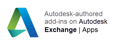 Autodesk Exchange | Apps