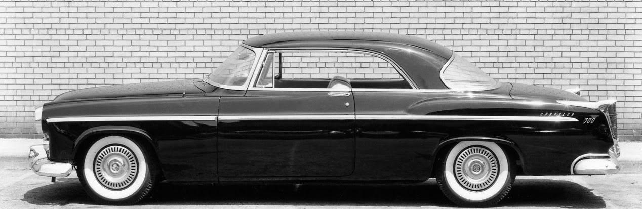 Niedlich Chrysler Radiodrahtfarben Fotos - Elektrische Schaltplan ...