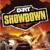 FREE DOWNLOAD GAME DiRT Showdown (PC/RIP/ENG) GRATIS LINK MEDIAFIRE