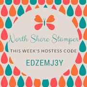 This Week's Hostess Code EDZEMJ3Y