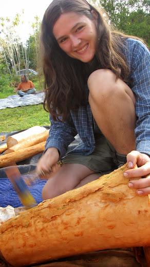 wwoof hawaii usa adaptations oceanfire cinnamon