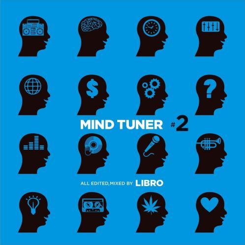 mind tuner #2